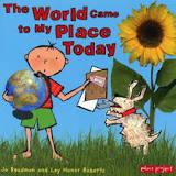 world came
