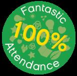 100% Attendance.png